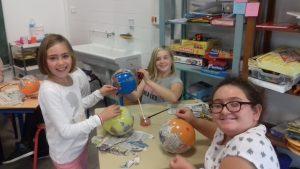 2 Notre globe terrestre (1)