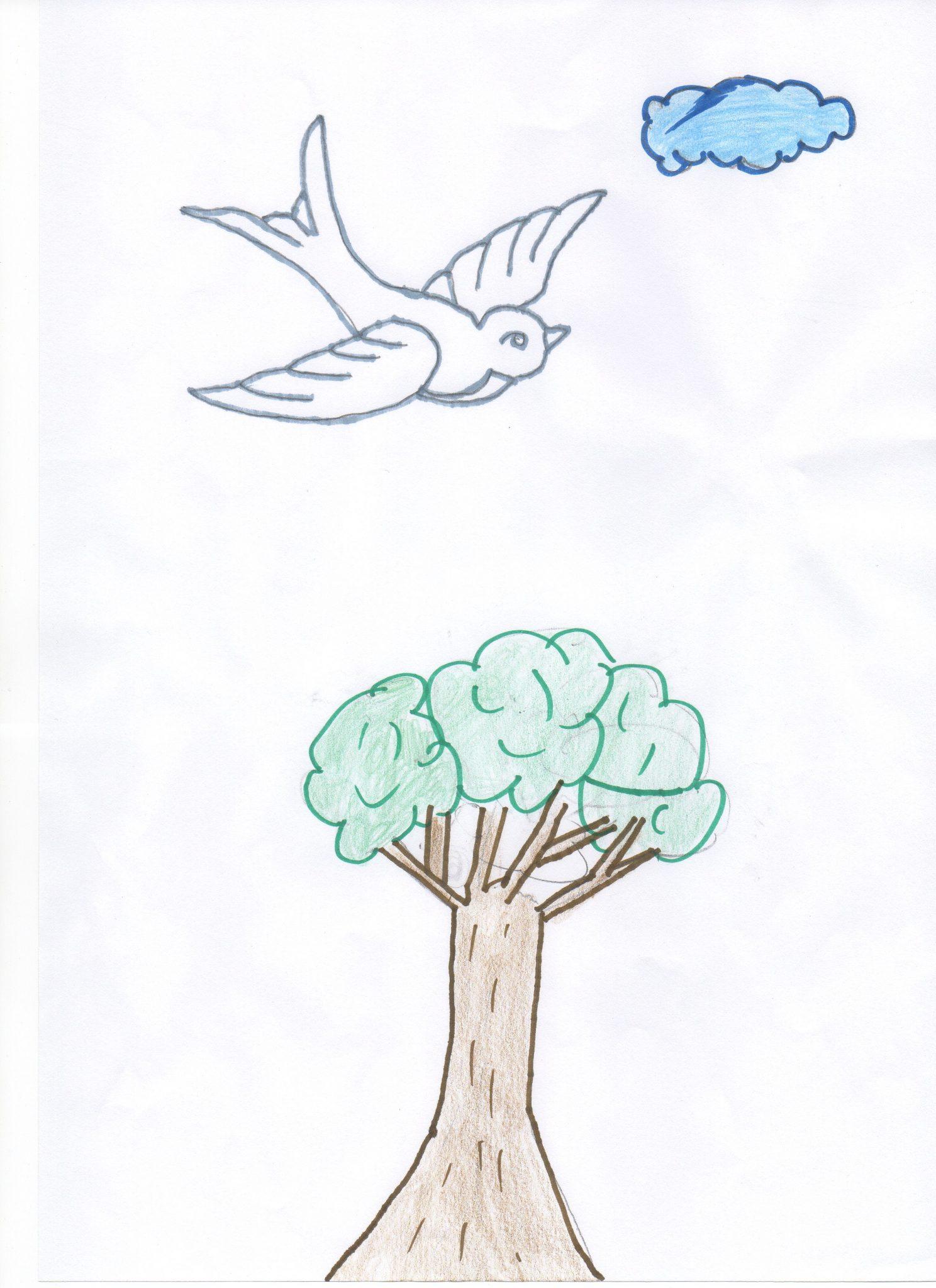 dessin 1 Jules